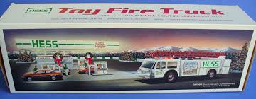 Fire Truck With Dual Sound Siren - 1989, BRAND NEW NEVER HAVING BEEN ... 1989 Hess Toy Fire Truck Dual Sound Siren Ebay Toy Cvetteforum Chevrolet Corvette Forum Discussion Collection With 1966 Tanker Man Bus Wikipedia Toys Values And Descriptions Hess Fire Truck Review Youtube 1988 With Racer Etsy Mack Trucks For Sale Amazoncom Hess 2000 Firetruck Toys Games Dual Best Resource Lot Of Trucks 19892001 Missing 1992 Nib 1849812505