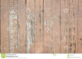 Weathered Barn Wood Background Stock Photo Image: #9639 20 Diy Faux Barn Wood Finishes For Any Type Of Shelterness Barnwood Paneling Reclaimed Knotty Pine Permanence Weathered Barnwood Mohawk Vinyl Rite Rug Reborn 14 In X 5 Snow 100 Wall Old And Distressed Antique Grey Board Made Of Rough Sawn Barn Wood Vintage Planking Timberworks 8 Free Stock Photo Public Domain Pictures Dark Rustic Background With Knots And Nail Airloom Framing Signs Fniture Aerial Photography