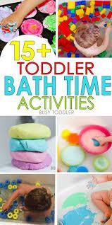 Finger Paint Bath Soap by 100 Finger Paint Bath Soap Making Bath Time Fun With