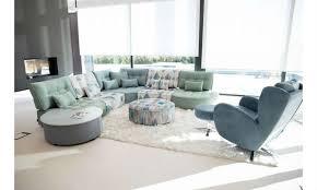 meubles canapé canapé arianne de fama raphaele meubles
