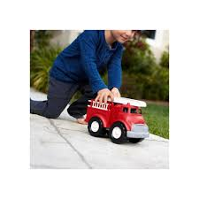Fire Truck Toys For Toddlers Uk - Best Truck 2018 Unique Purple Monster Truck Toddler Bed With Staircase Set In Brown Bed Monster Truck Toddler Building A Dump Front Loader Book Shelf 7 Steps Bedding Imposing Tolerdding Image Design Blaze Paint Eflyg Beds Max D Wall Decal Little Boy Bedroom Bunk Fire Toys For Toddlers Uk Best 2018 Model Top Collection Of 6191 Small Red And Blue Theme El Toro Loco All Wood Digger Inspirational Home