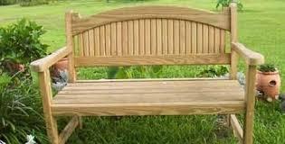 garden bench woodworking plans pdf plans wood kayak plans free