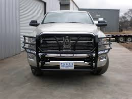 Frontier Truck Gear Truck Gear 200-41-0004 Grill Guard Black ... Frontier Truck Gear 1410007 Hd Headache Rack 210004 Grill Guard Black 7111004 Xtreme Series Grille 406005 Replacement Front Bumper Amazoncom 6211005 Wheel To Step Bars 44010 Auto 2211006 Ebay 3299005 Full Width A Day On The Ranch Youtube 7311006 Parts 6203009