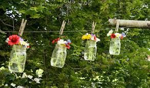 Wedding Decorations Diy Decoration Ideas In Creative Of Ceremony Breathtaking Garden