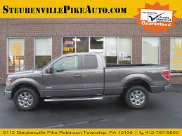 Used 2014 Ford F-150 For Sale In Robinson Township, PA 15136 ... Warrenton Select Diesel Truck Sales Dodge Cummins Ford Clarion Used Chevrolet Colorado Vehicles For Sale 1970 To 1979 Ford Pickup In Best Trucks Of Pa Inc Nissan 4x4s Sale Nearby Wv And Md Cars Harrisburg 17111 Auto Cnection Cheap Bob Ruth New 2019 Silverado Near Pladelphia Trenton Bucket Tristate Faulkner Bethlehem Chevy Dealership Near Lehigh Truck Beds Fayette Trailers Llc Cocolamus Pennsylvania