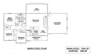 Special House Plans by Special Select Floor Plans To Costs Landmark Home And