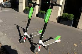 Lime Scooter Promo Code Paris Buy Football Team Kits Online Lumee Two Iphone 7 Plus Brandswalk Fresh Direct Promo Code Existing Customers Honopure Best How To Up Your Selfie Game With A Light Phone Case Dorco Bellagio Room Codes Rappelz Coupon Redeem Baseball Express 20 Spiritline Dinner Cruise Coupons Dr Newtons Naturals Roosters Canton Ohio Wotif Discount 2019 Atlanta Auto Show Piedmont Honda Mcton Nb Supershuttle Dc Silhouette Cameo Sheplerscom Snapfish Free Photo Book Hhgregg Promotion