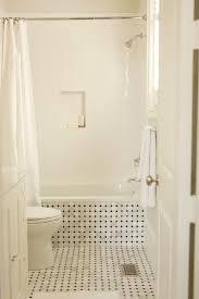 Tiling A Bathtub Alcove by Drop In Tub Design Ideas