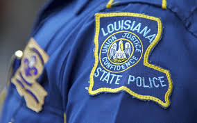 100 Truck Driving Jobs In New Orleans Unrestrained Driver Killed In I10 Truck Wreck At LaPlace Nolacom