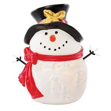 Pumpkin Scentsy Warmer 2013 by Build A Snowman Scentsy Warmer Scentsy Decking And Holidays