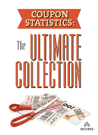 Coupon Statistics: The Ultimate Collection Getting Started With Privy Support Klooks Birthday Blast Deals And Promo Codes How To Book To Utilize For Holiday Shopping Marketing Cssroads Rewards 90 Off Cmogorg Coupons October 2019 Promotions Treat Your Customers 40 Military Discounts In On Retail Food Travel More Get 10 Off On First Order Custom Magnets As Limited Discoverbooks Twitter Happy All The Google Welcomes Its 21st Birthday A Nostalgic Doodle Of