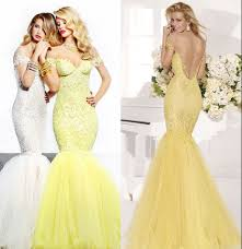 popular famous evening gown designers 2016 buy cheap famous