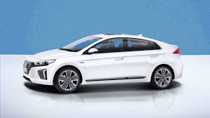 10 Most Fuel-Efficient Hybrid Cars Of 2018 Vernon Dodge Jeep Vehicles For Sale In Bc V1t4y8 Kit Hho Plus 2018 Dc4000 Car Hydrogen Generators Fuel Saving 25 Future Trucks And Suvs Worth Waiting For Most And Least Fuelefficient Cars By Class Consumer Reports Trucks Natural Gas Ford Save Money Repinned Www 10 Hybrid Of Are Pickup Becoming The New Family Car Truck Power Economy Through Years The New Heavyduty 1961 Click Americana 2019 Chevy Silverado How A Big Thirsty Pickup Gets More Fuelefficient