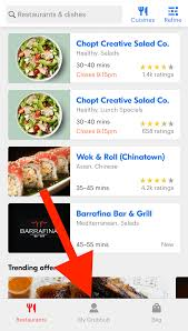 A Grubhub Discount Code For New And Returning Users | Gigworker.com A Grhub Discount Code For New And Returning Users Gigworkercom 10 Best Food Delivery Apps That You Must Try In 2019 Quick Trends Almost Half Of Americans Have Used An Online Top Punto Medio Noticias Rockauto Free Shipping Sarpinos Coupon Codes Laser Hair Removal Hawthorn Grhub Promo Codes Save On Your Next Working Ebates Earn 11x Mr Purchases In App Only Stack Grhub Promo Code Cottonprint Discount Edutubepluseu Samsung Pay Reward Points Deal Buy 1000 Reward Points 599 This Coupon Will Help On Gig Worker Reability Study Which Is The Site June