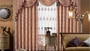 blinds b ie utf8node beautiful buy curtains india floral