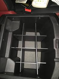 Center Console Organizer - Ram Rebel Forum 2013 Ram 1500 Center Console Storage Youtube Vault Truck And Suv Auto Safe By Kust Cw1505gls Car Armrest Boxtool Organizer Fit For 2017 The 8 Coolest Features On The 2016 Honda Pilot Ford Gun Vaults Red Hound 2 Black Front Floor Under Seat Bin 2015 F150 F150 Supercrew Amazoncom Bell Automotive 221333868 Coin Holder Compact Change Cup Box Dimes Case Preowned Gmc Sierra 2500hd Denali Crew Cab Pickup 072013 Silverado Tahoe 52017 Interior Mats