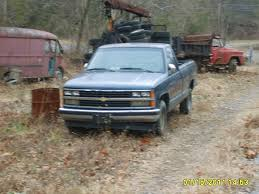 1988 C1500 Parts Truck | GM Square Body - 1973 - 1987 GM Truck Forum Gmpelvan Gallery Pics Of Leveling Kits With Stock Wheels 2014 2018 Chevy Need Wiring Diagram 1994 Park Avenue Ultra Fuel Pump Relay Gm Forum Project Blue Gmt400 The Ultimate 8898 Gm Truck 1977 Vacuum Ac Lines Page 2 Square Pstriping And New Mudflaps Club Dash Mounted Aftermarket Gauges Body 1973 1987 Static Obs Thread8898 4 Gmc 209 Rim Fits Trucks Gmc Sierra Style Satin Black 20 Wheel 5668 Lifted 7 Complete 7387 Diagrams