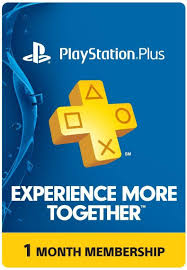 Amazon.com: PlayStation Plus: 1 Month Membership [Digital ... Triathlon Tips 2019 Coupon Codes Adventures In Polishland Heres How Amazon Is Beefing Up Its Paris Prime Now Deal Alert Ankers New Promos Include Roav Fm Behold 18 Of The Best Hacks You Cant Tribit Audio Black Friday Festival Holiday Gift Rources Keyword The Insider Podcast Smilecodes Explained To Use Those Qr Codes For Disc Create A Singleuse Promo Code Go Convience Store Seattle Will Sell Beer And Make Your First Sale On Fba Bystep Infibeam Coupon Code Mobile Accsories Deals Palm Cove