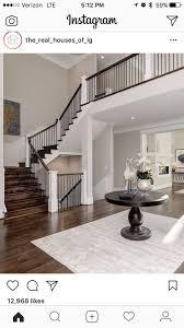Dustless Tile Removal Houston by 100 Dustless Tile Removal Austin East Zone U2013 Home U0026