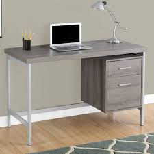 home decor cozy wayfair computer desk perfect with table desk