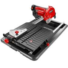 Home Depot Tile Saw Pump by 18 Best Tile Saw Images On Pinterest Tile Saw Power Tools And