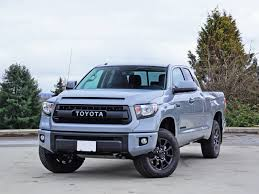 LeaseBusters - Canada's #1 Lease Takeover Pioneers - 2017 Toyota ... 2014 Toyota Tundra 4wd Truck Vehicles For Sale In Lynchburg 2015 Tacoma Lease Alburque 2018 Leasing Tracy Ca A New Specials Near Davie Fl The Best Deals On New Cars All Under 200 A Month Dealership For Wilson Nc Hubert Vester Leasebusters Canadas 1 Takeover Pioneers Hilux Double Cab Lease Httpautotrascom Auto Pickup Offers Car Clo Sudbury On Platinum Automatic Vs Buy Trucks Suvs In Charleston Sc 1920 Specs