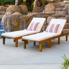Best Choice Products Outdoor Patio Poolside Furniture Set Of 2 Acacia Wood  Chaise Lounge - Walmart.com Best Choice Products Outdoor Chaise Lounge Chair W Cushion Pool Patio Fniture Beige Improvement Frame Alinum Exp Winsome Wicker Chairs Commercial Buy Lounges Online At Overstock Our Cloud Mountain Adjustable Recliner Folding Sun Loungers New 2 Shop Garden Tasures Pelham Bay Brown Steel Stackable Costway Set Of Sling Back Walmartcom Double Es Cavallet Gandia Blasco Walmart Fresh 20 Awesome White Likable Plastic Enchanting
