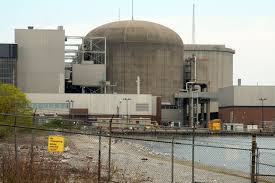100 Lake House Pickering Nuclear Generating Station Wikipedia