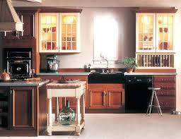 Merillat Kitchen Cabinets Complaints by Merillat Kitchen Cabinet Hardware Parts Door Hinges Hinge Flush