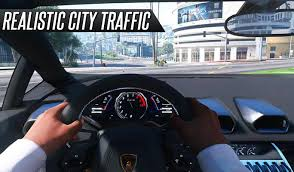 100 Las Vegas Truck Driving School 2018 For Android APK Download