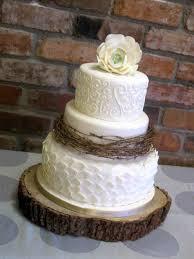 50 Fresh Vintage Wedding Cake Stands Pics