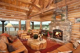 rustikale wohnzimmer stockfoto und mehr bilder architektonisches detail