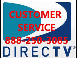 Directv Contact Phone Number FAST NO WAITING