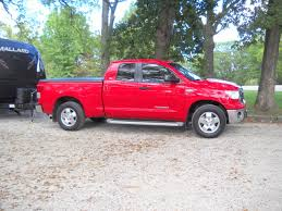 New Member From Springfield. MO | Toyota Tundra Forum 2017 Toyota Tacoma Price Photos Reviews Features Hilux In Uae New And Specs Caspianautosalesllccom 2004 4x4 4 Cylinder 2002 Extended Doors 2014 For Sale Collingwood The 4cylinder Is Completely Pointless Showcase High River Cool Great Access Cab Sr Auto Used 2008 For Sale Stamford Ct 5tenx22n08z510785 My 1991 Pickup Video Youtube