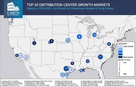 Future Growth Locations For The US Distribution Center Market - ESRP ... Radiator Repair Greeley Co Mack Trucks Co Technicians Value Traing Efficiency 2017 Annual Report 2019 Peterbilt 567 Heritage Edition Day Cab Youtube Beechwoods Bump In The Road News Rochester City Newspaper Americanracingatxsemiwheels Hash Tags Deskgram The Rising Risks Of Wests Latest Gas Boom When Your Keith Couch On Twitter 2007 379 Cat C15 475hp 18