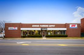 Plumbing Supply Orange NJ General Plumbing Supply