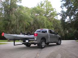 factory roof rack and bed extender thoughts page 2 tacoma world