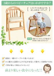 ★Security Reliable By The Baby Chair Nature Painting From Kids Furniture ★  2 Years Old! High Chair High Chair Wooden Alder Materials Of The Restaurant Revived Childs Chair Painted High Chairs Hand Painted Weaver With A Baby In High Chair Date January 1884 Angle Portrait Adult Student Pating Stock Photo Edit Restaurant Chairs Whosale Blue Ding Living Room Diy Paint Digital Oil Number Kit Harbor Canvas Wall Art Decor 3 Panels Flower Rabbit Hd Printed Poster Yellow Wooden Reclaimed And Goodgreat Ready Stockrapid Transportation House Decoration 4 Mini Roller 10 Pcs Replacement Covers Corrosion Resistance 5 Golden Tower Fountain Abstract Unframed Stretch Cover Elastic Slipcover Modern Students Flyupward X130 Large Highchair Splash Mwaterproof Nonslip Feeding Floor Weaning Mat Table Protector Washable For Craft