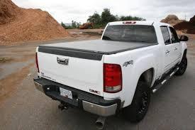 tonnomax tc13tcj360 tonneau covers autopartstoys com