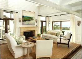 cuisine cottage anglais salon style cottage meuble salon style cottage anglais