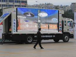 LED Trucks, LED Trailers, Stage Vehicles And LED Wall Manufacturer ... Enterprise Moving Truck Cargo Van And Pickup Rental Image Photo Bigstock Enttrucksales Twitter Review Julie Olah Telematics Meets Fleet Operations Presented By Mannix Khelghatian Fountain Co Hertz Car Rentals Terrace Totem Ford Snow Valley Dealer Bulk Fuel Tricounty Equipment Oregon Paraguay Classes Rentacar