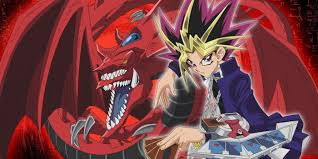 Yami Yugi Battle City Deck List by 15 Most Powerful Duelists In Yu Gi Oh Screen Rant