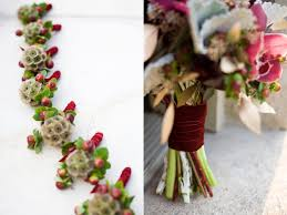 Rustic Wedding Flowers Names Sneak Peak Of Chelsea Brett S