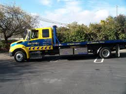 East County Towing Pladelphia Towing Truck Road Service Equipment Transport New Phil Z Towing Flatbed San Anniotowing Servicepotranco 24hr Wrecker Tow Company Pin By Classic On Services Pinterest Trust Us When You Need A Quality Greybull Thermopolis Riverton 3078643681 Car San Diego Eastgate In Illinois Dicks Valley 9524322848 Heavy Duty L Winch Outs 24 Hour Insurance Pasco Wa Duncan Associates Brokers Hawaii Inc 944 Apowale St Waipahu Hi 96797 Ypcom