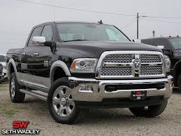 Used 2014 Ram 2500 Laramie 4X4 Truck For Sale Perry OK - PF0030 2014 Ram 1500 Wins Motor Trend Truck Of The Year Youtube Preowned 4wd Crew Cab 1405 Slt In Rumble Bee Concept Top Speed Dodge Vehicle Inventory Woodbury Dealer Hd Trucks Limited And Outdoorsman 3500 2500 Photo Used Laramie 4x4 For Sale In Perry Ok Pf0030 Ecodiesel Tradesman First Drive Ram Power Wagon 4x4 149 Wb Specs Prices Sales Surge November For Miami Lakes Blog Details Medium Duty Work Info Uses Maserati Engine Trivia Today Test