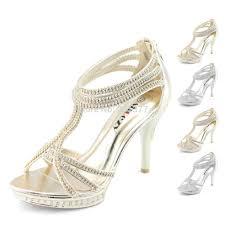 heels is heel part 233