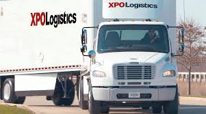 100 3 Way Trucking XPO Logistics To Explore Sale Of Business Segments