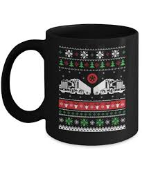 Funny Trucker Coffee Mugs - Trucker-Trucker Awesome Christmas ... The Realities Of Dating A Truck Driver Bittersweet Life Still Plays With Trucks Funny Truckers Lorry Comedy T Shirt Bloopers And Things Truckers Do When No Ones Looking Youtube Only Real Women Can Drive Big Rig Happy Trucking Stock Photos Images Alamy Photo The Day For Monday 05 October 2015 From Site Jokes Evolution Practical Gifts For White 11oz Quote Msages Sticker Vector Royalty Free Unique Unisex Trucker Coffee Mugs Trucker Awesome Christmas Pin By Cla On Sorrisi Pinterest