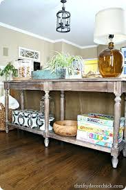 Ikea Sofa Table Uk by Long Thin Table U2013 Littlelakebaseball Com