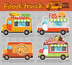 Set Of Food Truck - Ice Cream, Pizza, Mexican And Fast Food Royalty ... Ice Cream Truck Used Food For Sale In Connecticut The Drake Parlor Trucks Fort Collins Isolated Stock Illustration Of Texas Built By Apex Specialty Vehicles Rent Our New Jersey Hoffmans Kellys Homemade Orlando Roaming Hunger Sweet Treats Dessert Buggy Photos Citylight Road Surat Pictures Images And Mobile Desnation Missoula First Scoop To Go By Prestige Playhouse Little Tikes Jackson Heights War Heats Up Eater Ny